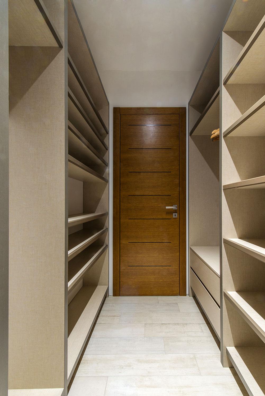 Snail arredamento architettura design armadi for Arredamento architettura interni