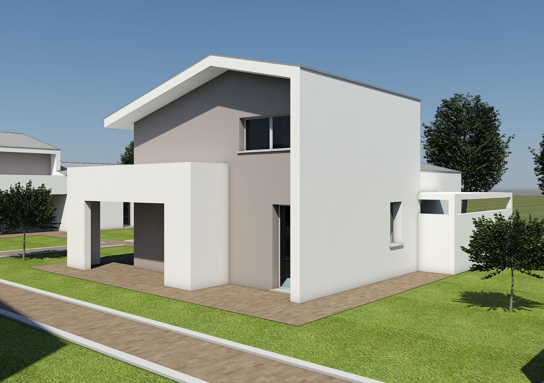 Snail arredamento architettura design case for Case architettura