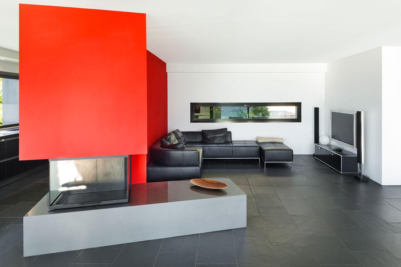 Arredo e architettura d 39 interni padova snail arredamento for Arredamento architettura interni