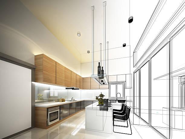 Design E Arredamento D Interni.Arredamenti Ed Architettura D Interni Belluno Snail Arredamento